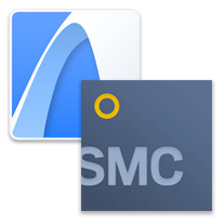 SMC-Archicad
