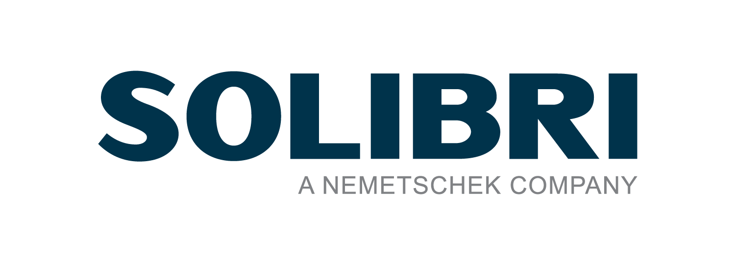 Solibri Model Checker logo