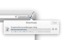 License Manager Download