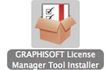 License Manager Install